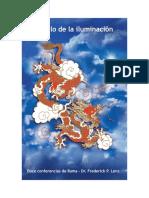 Frederick_Lenz_El_ciclo_de_la_iluminacion.pdf
