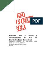 Instrumentos componente 4 OSO (1).pdf