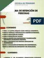 SISTEMA_DE_RETENCION_DE_PERSONAS_1_2020_ok