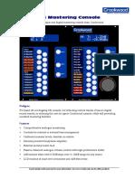 M4 flyer.pdf