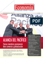 economia-version-digital