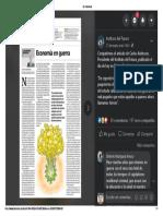 ECONOMIA DE GUERRA.pdf