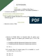 ACTIVIDADES - SESION 2.docx