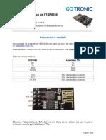 pj2-sbc-esp8266-fr-1477