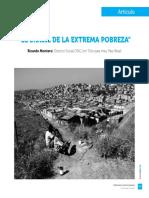 Dialnet-ElBrasilDeLaExtremaPobreza-6310282