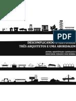 Tese Descomplicando a tectônica - Aristóteles Cantalice COMPRIMIDA.pdf