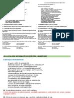 AULA 1 (D1) - ATIVIDADE 2020