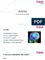 think_l2_grammar_presentation_2_articles