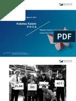 Presentación Kobetsu Kaizen.pdf