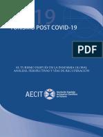 DOC AECIT DEF 09_05_2020rev