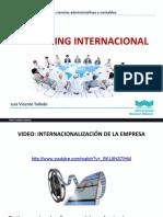 SESION_2_FORMAS_DE_INTERNACIONALIZACION