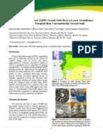Shrestha-et-al.-2020-GHG-Summary