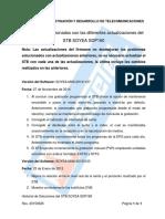 4c6b3-20150526_soyea_sdp160_firmware_history.pdf