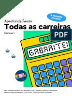 Material-SemanaAberta-2020.pdf