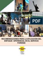 Compilado- Enfoque Diferencial 2019.pdf