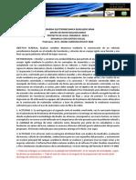 PROYECTO_DE_CLASE_DINAMICA_2020-1_5e5fe702ae7a8