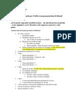 Caso Practico modulo 18.docx