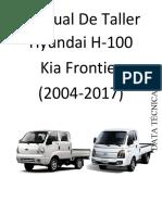 HYUNDAI H-100.pdf
