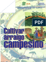 cultivar-arraigo-campesino