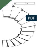 Organização de ensaio 4.pdf