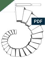 Organização de ensaio 7 (2).pdf