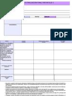 Rúbrica Portafolio  III copia.pptx