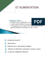DDumas-L' alimentation du sportif2014.pdf