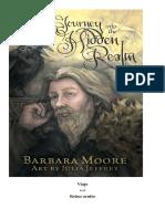 Viaje hacia el Reino Oculto - Hidden Realm Tarot (libro).pdf