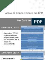Unidade2-Notas de aula_v1.pdf