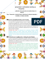 Estudio de Caso (1).pdf