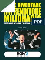 Come diventare un imprenditore milionario by Abate Dario. (z-lib.org).epub