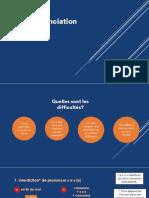 Prononciation.pdf