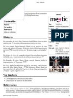 Meetic - Wikipedia