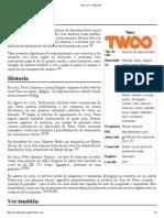 Twoo.com - Wikipedia