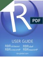 0000703revB-Ruskin-User-Guide-Large-Loggers