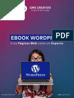 Ebook_Wordpress_GMSCreativo