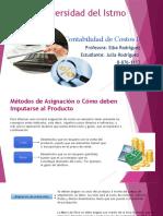 PPT_Contabilidad_de_costos_I.pptx