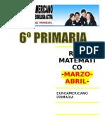 307393321-Saco-Oliveros-33.pdf