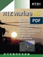 Htz Warfare Ng Eng