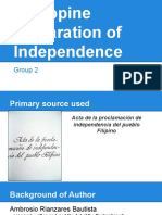 Philippine-Declaration-of-Independence