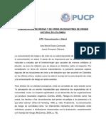 Ana-María-Erazo-y-Jesús-Arroyave.pdf