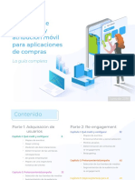 Shopping_Guide_SP.pdf