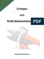 Crimpen_von_RJ45