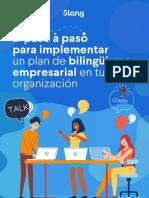 eBook-plan-de-bilinguismo-empresarial