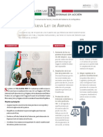 EN_LINEA_LEY_DE_AMPARO_1c9526dc72.pdf