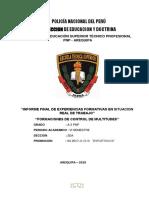 control de multitudes 1.pdf