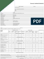 reporte DANE 2018.pdf