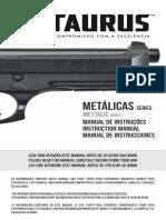 30005003_-_metalicas_trilingue_rev_02.2019_
