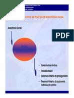 ações socioeducativas SNAS.pdf