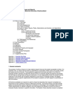 Guidelines_Theses_and_Reports